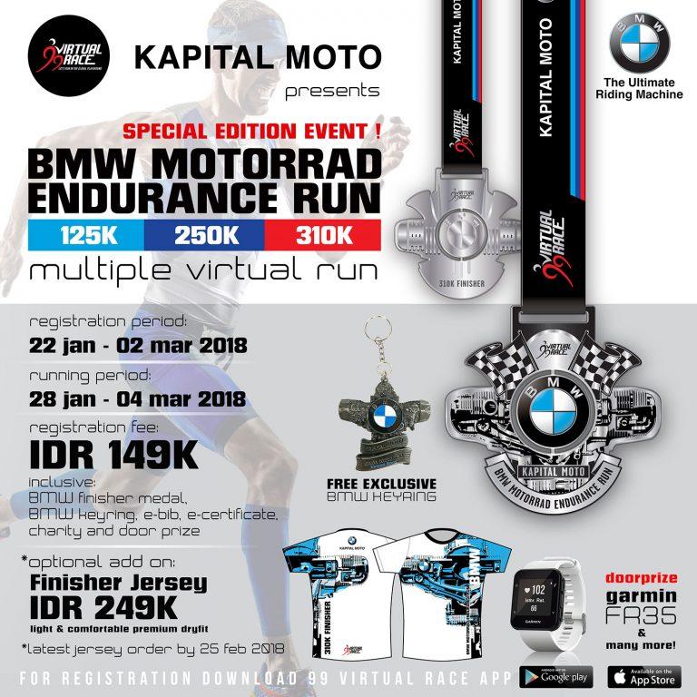 BMW-Endurance-Run-Flyer-99VR-2s