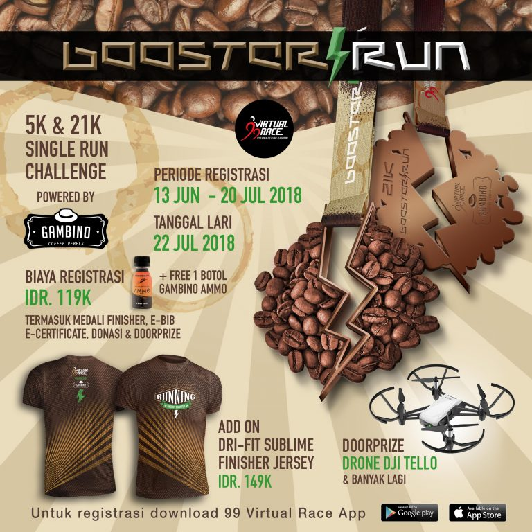 FA-BoosterRun-Flyer-Square-99VR2