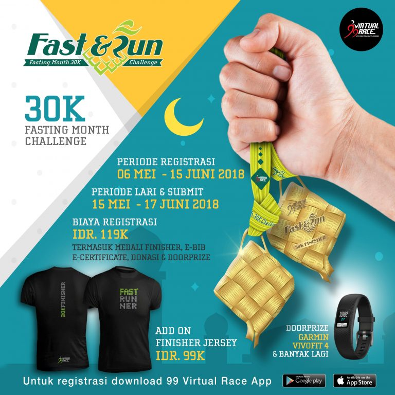 FA-FastingRun-Flyer-Squarew