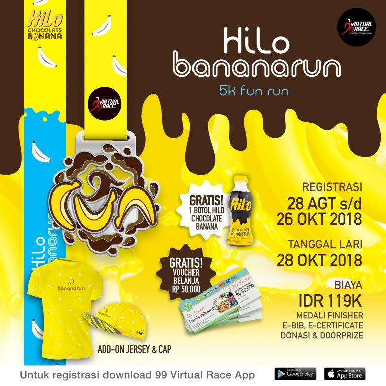 FA-Flyer-BananaRun-99VR