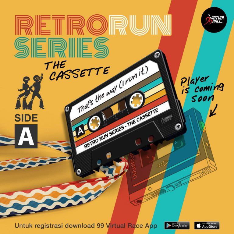 FA-Flyer-RetroRunSeries-Cassette-99VR