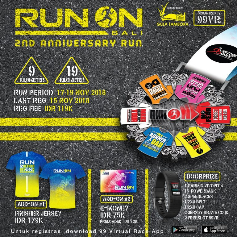 FLYER-EVENT-RUNON-ANNIV-99VR-2