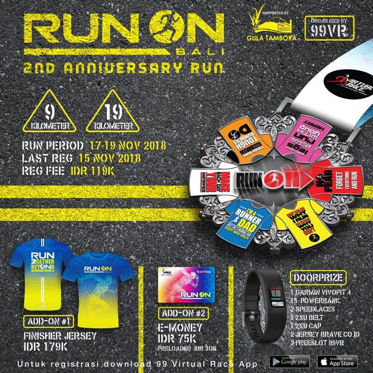FLYER-EVENT-RUNON-ANNIV-99VR-2