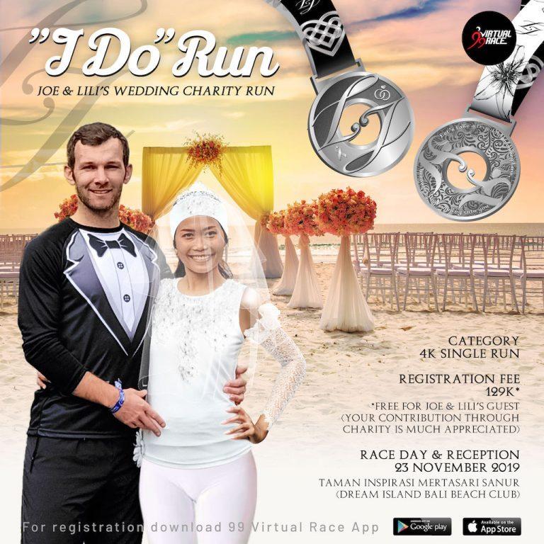 Flyer-Event-Joe-Lili-Wedding-99VR