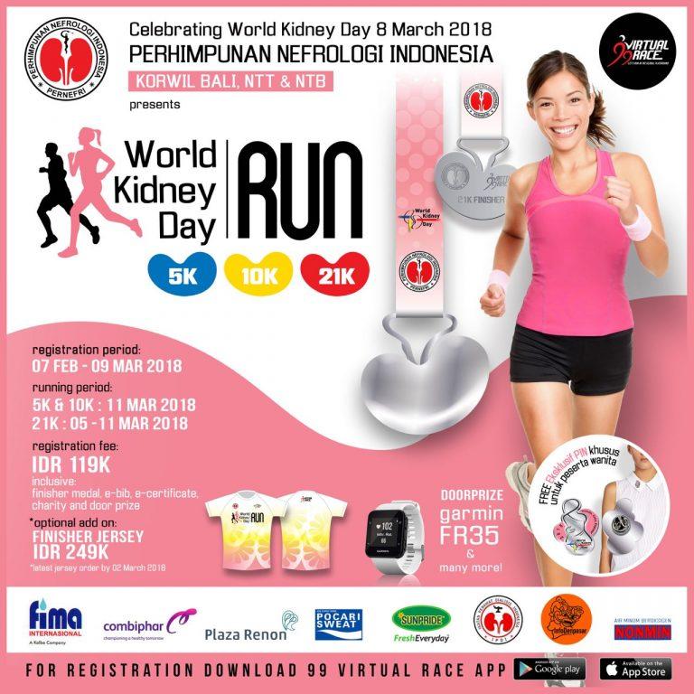 World-Kidney-Run2018-Flyer-99VR-1NEW