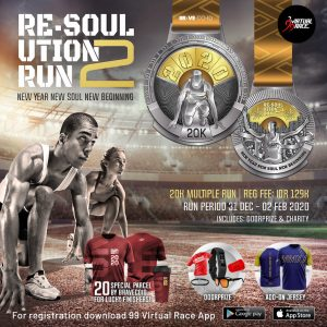 FA-Flyer-EVENT-RESOULUTION-RUN2-99VR