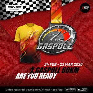 Flyer-GasPoll-Run-99VR-2