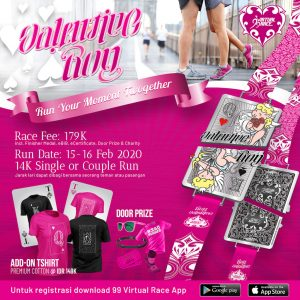 Flyer-99VR-Medal-Valentine-Run-2020 copy