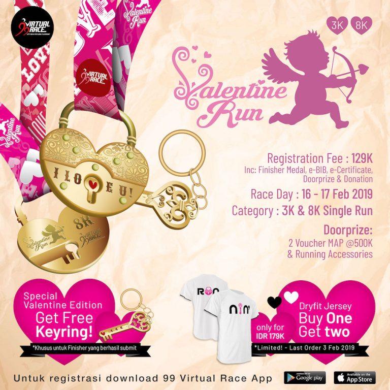 FA-Flyer-Event-Valentine-Run-99VR-2