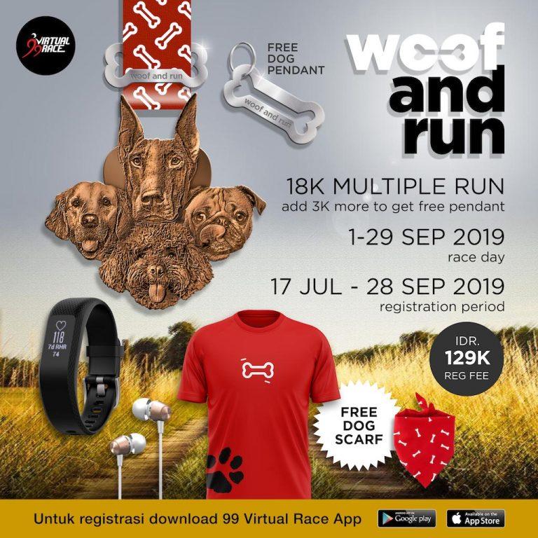 FA-Main-Woof-And-Run-Run-99VR