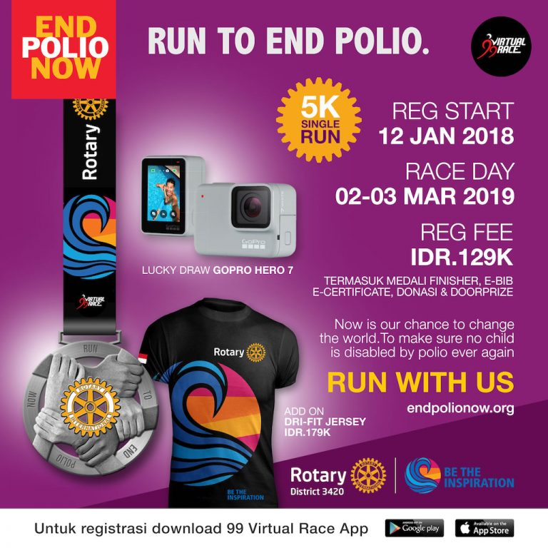 FA-MainFlyer-Run-To_End_Polio-99VR