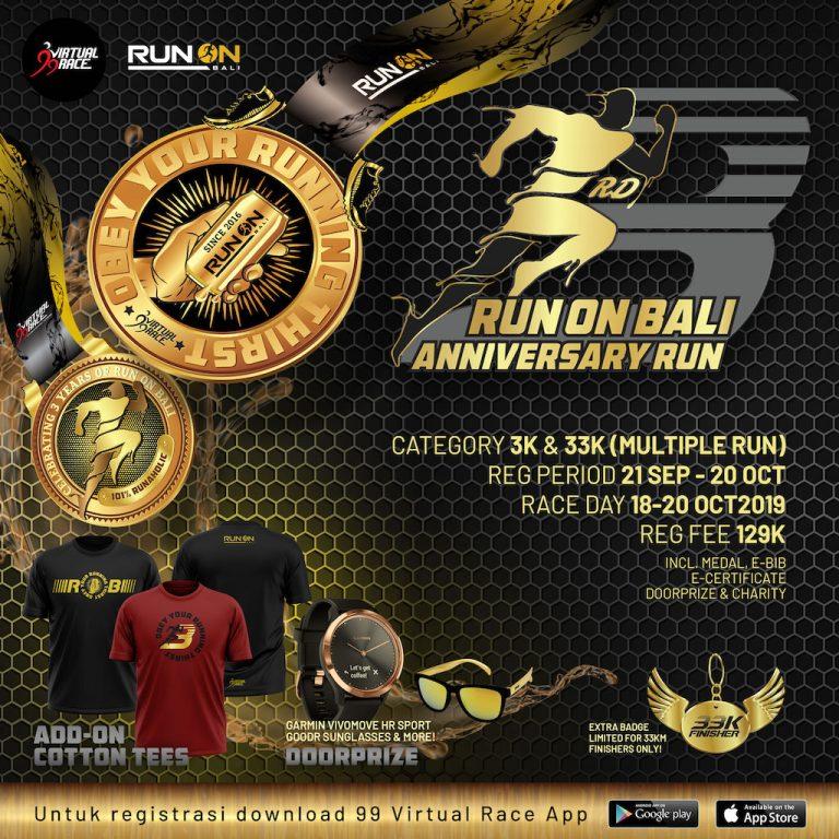 Flyer-EVENT-RUNON-ANNIV-RUN-99VR