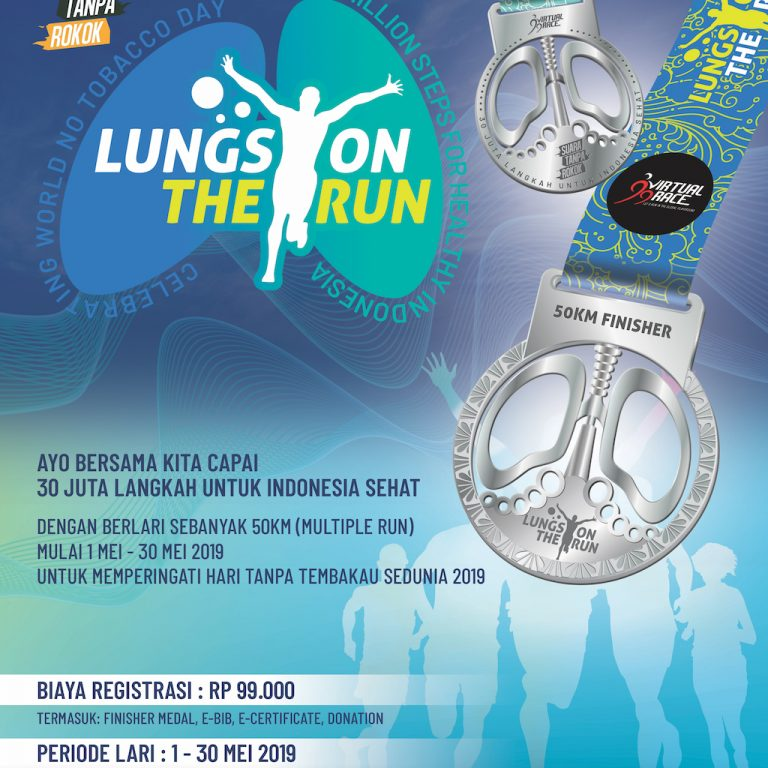 Flyer-Lungs-On-The-Run-99VR-4-Bahasa