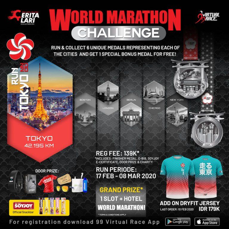TOKYO-99VR-World-Marathon_2